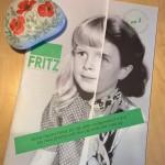 Translations Alexandra Cox translator Cologne Internationale Photoszene Köln L. Fritz Magazin