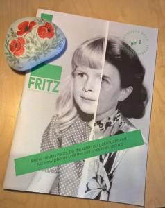 L Fritz 2