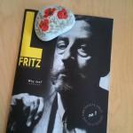 Translations Alexandra Cox translator Cologne L. Fritz Magazin International Photoszene Köln
