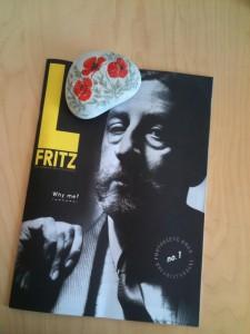 L. Fritz