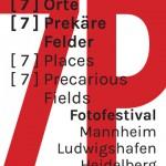 Biennale für aktuelle Fotografie, Fotofestival Mannheim Ludwigshafen Heidelberg, Yasmin Meinicke, Port25 Raum für Gegenwartskunst, Mannheim, Ludwigshafen, Heidelberg, Urs Stahel, Heide Häusler, Stadt Mannheim, Alexandra Cox translator