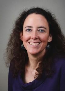 Fachübersetzerin Alexandra Cox Fachübersetzerin ins Englische Fachübersetzer ins Englische Fachübersetzer für Kunst Fachübersetzerin für Kunst