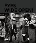 Translator Translation Alexandra Cox Leica Eyes Kehrer Verlag
