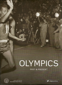 Olympics_smaller