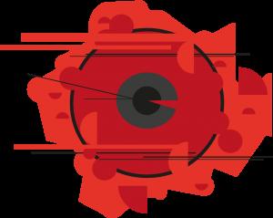 poppy logo angular_png