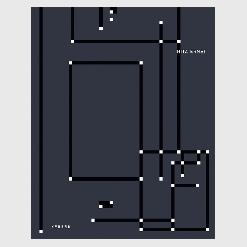 Architekturforum Zürich, Rita Ernst, Imagination Mies, Ludwig Mies van der Rohe, architecture, Alexandra Cox translator