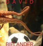 Translator Translation Alexandra Cox David Bielander arnoldsche verlag