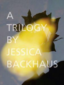 Jessica Backhaus, Rémi Coignet, Kehrer Verlag, Heidelberg, Berlin