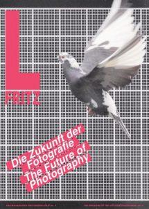 Internationale Photoszene Köln #photoszene #köeln #cologne #welovephotography